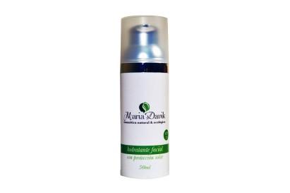 hidratante-facial-ecologica-con-proteccion-solar