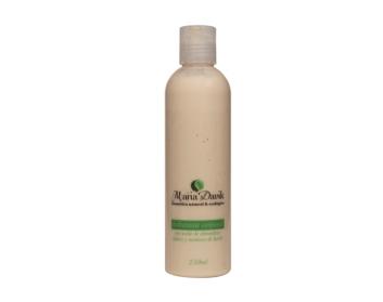 leche-corporal-manteca-karite-geacosmetics