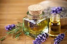 aceite-esencial-ecologico-gecosmetics