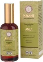 geacosmetics-aceite-centella-asiatica-khadi