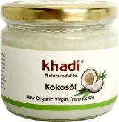 geacosmetics-aceite-coco-khadi