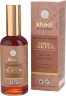 geacosmetics-anticelulitico-khadi