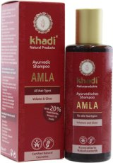 geacosmetics-champu-alma-khadi