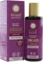 geacosmetics-champu-caida-khadi