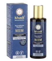 geacosmetics-champu-neem-anticaspa