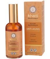 geacosmetics-khadi-aceite-antiedad