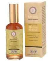 geacosmetics-khadi-aceite-revtalizante