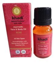 geacosmetics-khadi-aceite-rosa