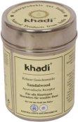 geacosmetics-mascarilla-sandalo-khadi