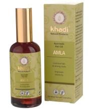 geacosmtics-khdi-aceite-alma