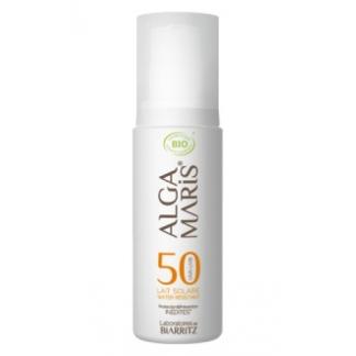 geacosmetics-protector-solar-cara-cuerpo-50