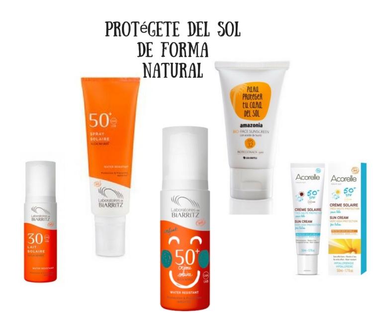 protegete-del-sol-forma-natural-geacosmetics