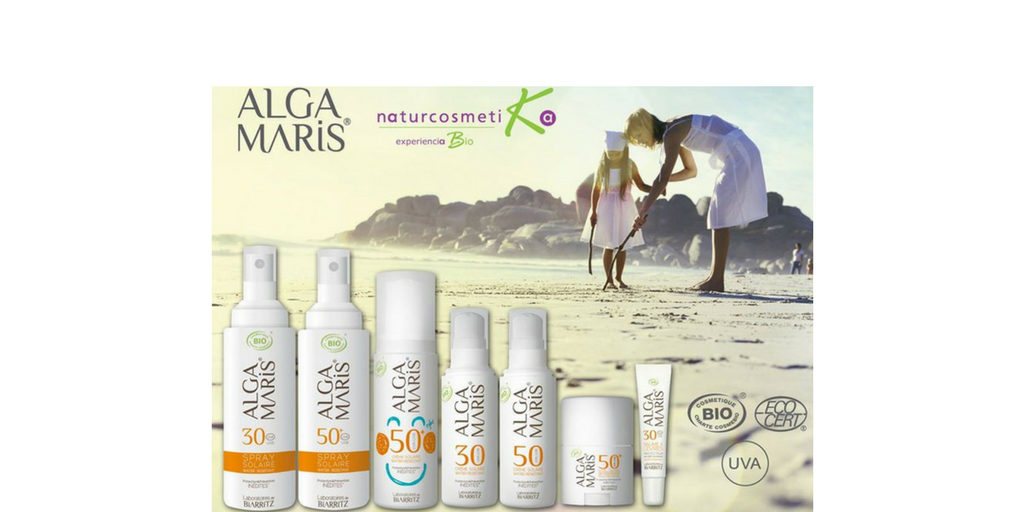 Protector-solar-ecologico-geacosmetics