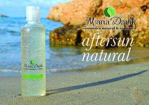 Aftersun natural Maria Davik_opt