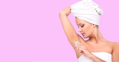 desodorante-ecologico-piel-sana