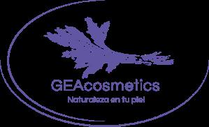 geacosmetics-tienda-cosmetica-ecologica