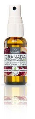 aceite-vegetal-de-granada-ecologico-terpenic-evo-30-ml