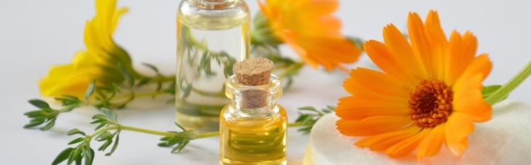 aceite-vegetal-ecologico