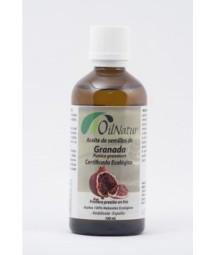 geacosmetics-aceite-granada