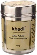 khadir-amla-pura-en-polvo-51041-es