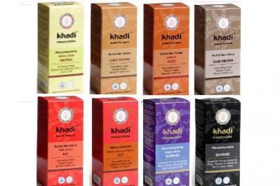 geacosmetics-hennas-khadi