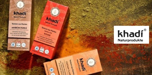 hennas-khadi-blog