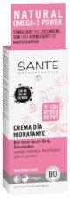 geacosmetics-crema-hidratante-piel-seca