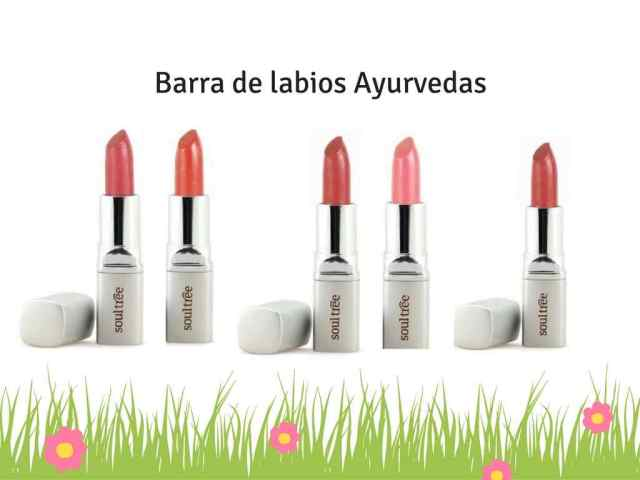 barra-de-labios-ayurveda-compressed