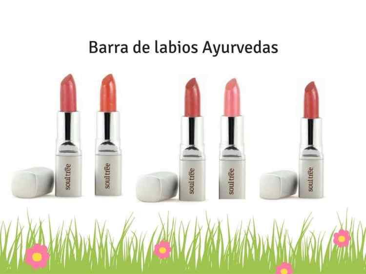 barra-de-labios-ayurveda-compressed