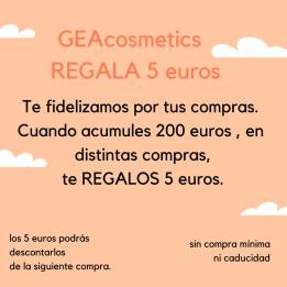 fidelidad-geacosmetics-1