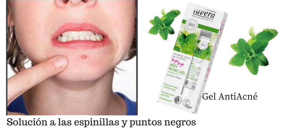 gel-antiespinillas-geacosmetics