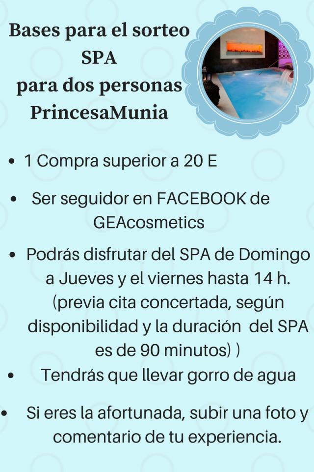 Bases-sorteo-SPA-GEAcosmetics