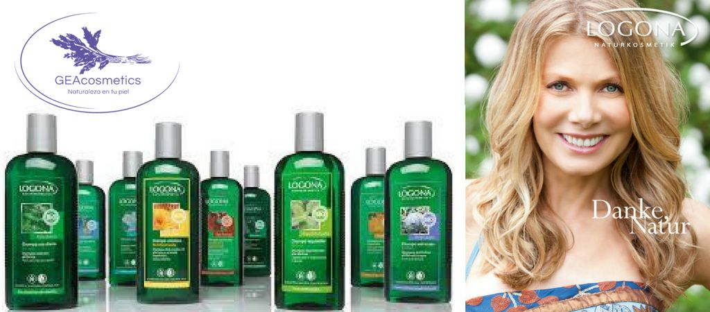 champues-naturales-ecologicos-logona-geacosmetics