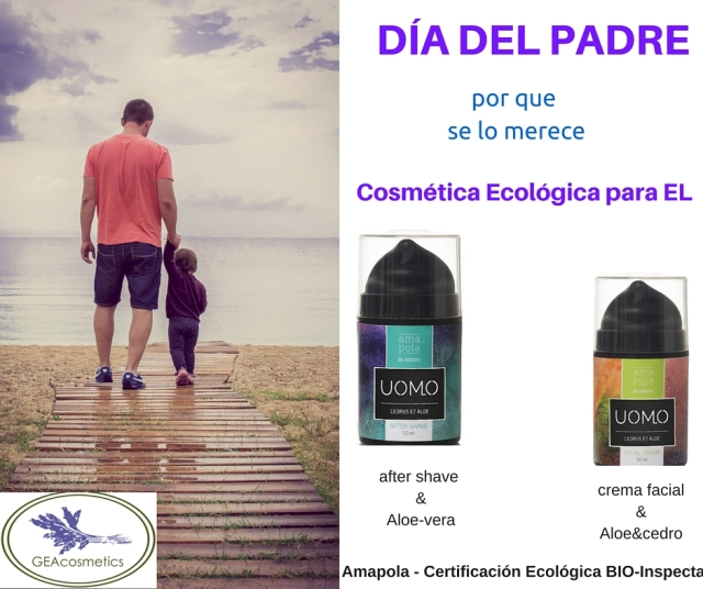 cosmetica-ecologica-para-el