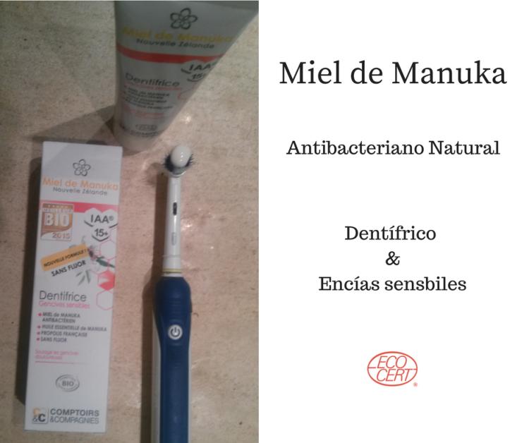 miel-de-manuka-dentrifico-encias-sensibles-geacosmetics