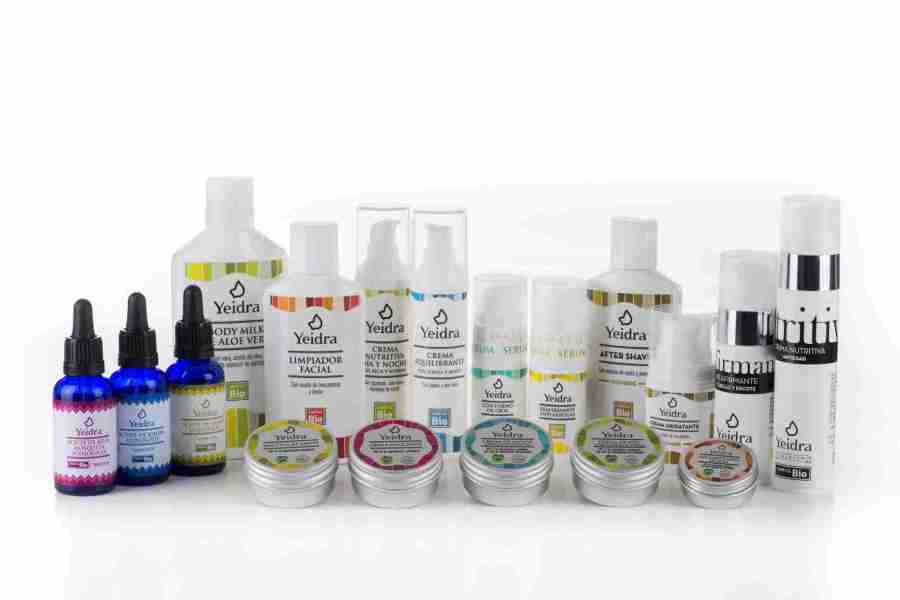 cosmetica-ecologica-yeidra-geacosmetics