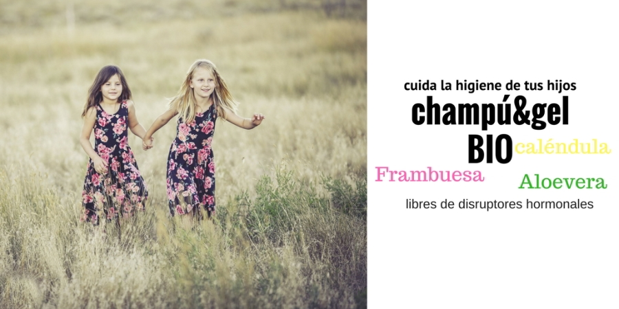 champu-gel-niños-bio