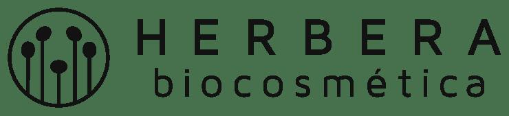 herbera-cosmetica-ecologica