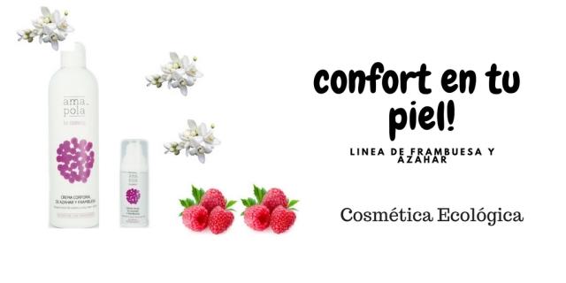 linea-frambuesa-azahar-geacosmetics
