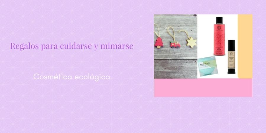 cesta-cosmetica-eco-belleza-natural-herbera