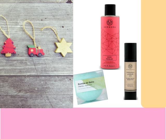 cuidarse-disfrutar-con-cosmetica-bio-herbera