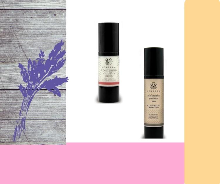 cuidarse-disfrutar-cosmetica-bio