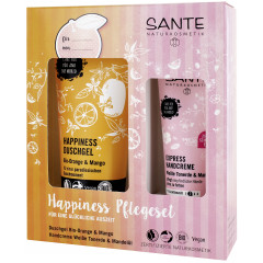 pack-regalo-gel-crema-de-manos-mango