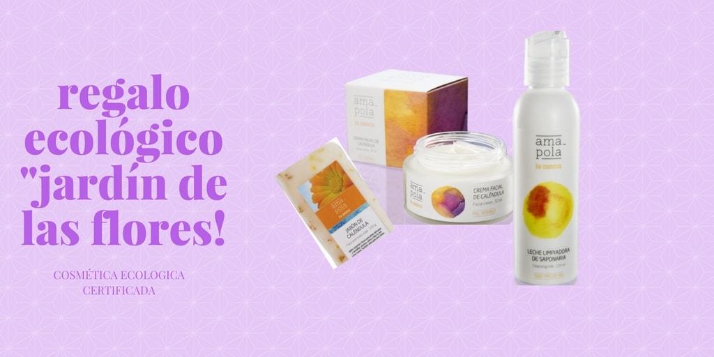regalo-cosmetica-ecologica-jardin-de-flores
