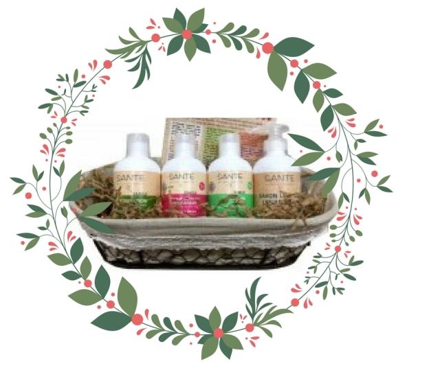 regalo-navidad-ecologico-geacosmetics