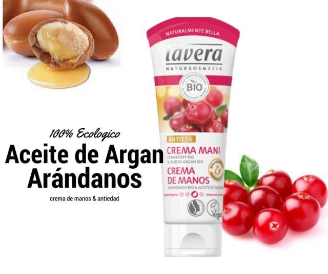 crema-de-manos-argan-arandanos