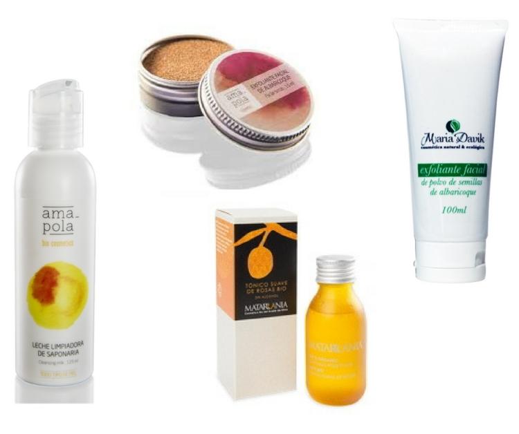 limpieza-facial-ecologica