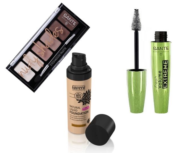 maquillaje-ecologico-vegano-geacosmetics