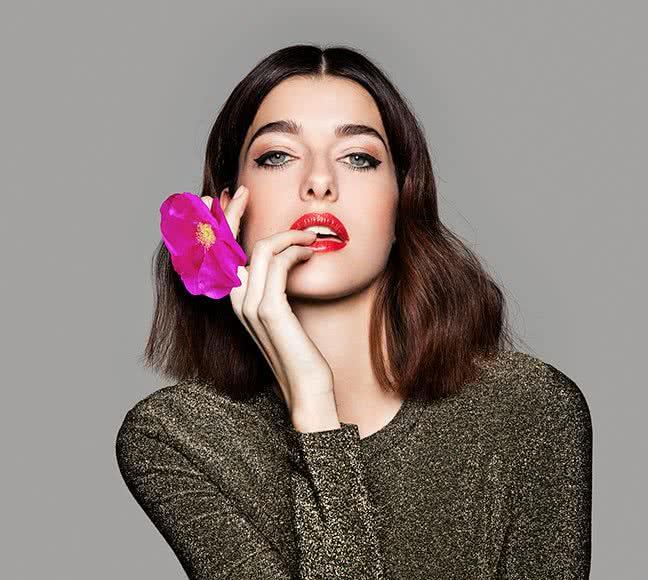maquillaje-natural-lavera