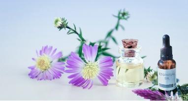 aceites-esenciales-tienda-online
